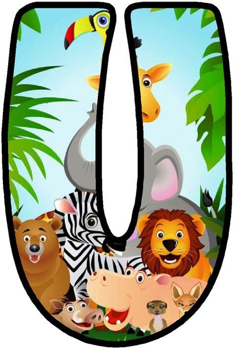 themed party letter c pin by rejane oliveira on abeced 225 rio infantil pinterest