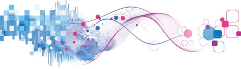 Experian Search Marketing Communications Manager Digital Saas Marketing At Experian