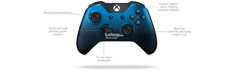 Special Produk Xbox One Controller Wireless Adapter For Windows xbox one special edition dusk shadow end 7 26 2018 8 15 pm