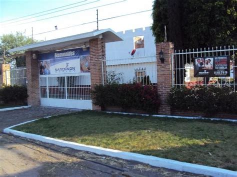Detox Centers In Mexico by 61 Best Images About Narconon On Scientific