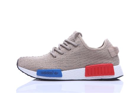 Adidas Nmd Runner Yezzy s adidas nmd runner x yeezy boost 350 shoes gold for sale outlet