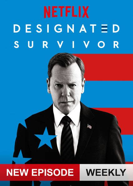 designated survivor poster new series coming soon to netflix uk newonnetflixuk