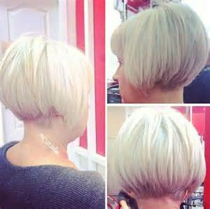 stacked haircut pictures for 50 70 respectable yet modern hairstyles for women over 50