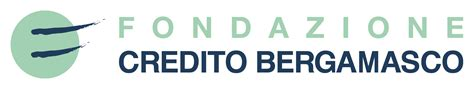 banco bergamasco banca credito bergamasco credito bergamasco massimo