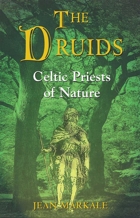 the druid s egg book one of the chronicles of conran seahorn books the druids book by jean markale official publisher