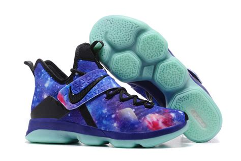 nike galaxy basketball shoes nike lebron 12 galaxy