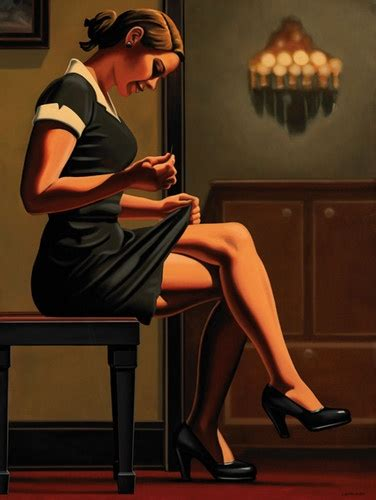 pin by nelson on nelson associates pinterest 101 best images about r kenton nelson on pinterest