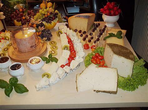 dekorieren eines speisesaals buffet k 228 seplatte kochschlumpfine chefkoch de