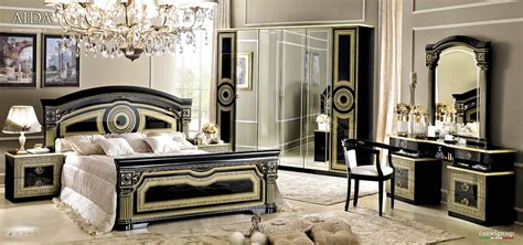 gold mirrored bedroom furniture gold mirrored bedroom furniture raya furniture