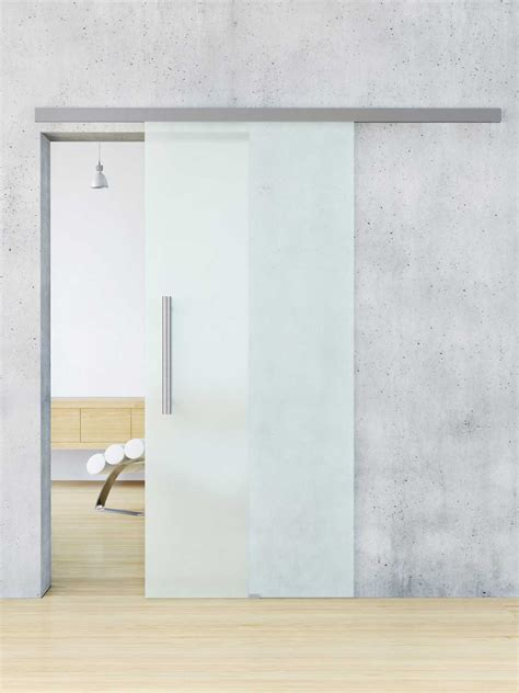 Interior Doors For Sale Frosted Glass Interior Doors For Sale Can Be Ordered In The Interior Exterior Doors