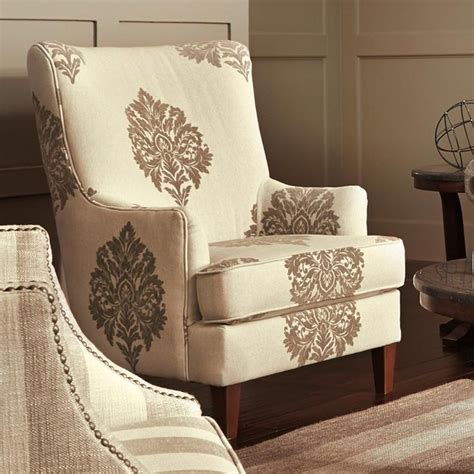 incredible damask chair living room furniture decorating 109 best chair love images on pinterest