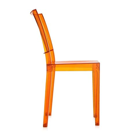 Kartell Chaise by La Chaise Kartell Ambientedirect