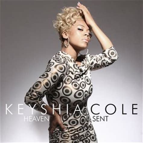 keysia cole wiki heaven sent keyshia cole song wikipedia