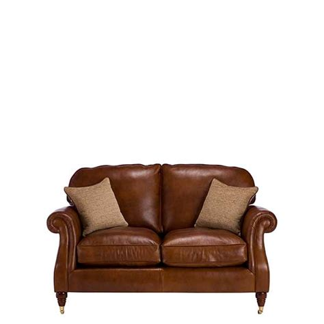 cheap sofas in london buy cheap leather sofa in london compare sofas prices
