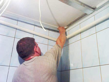 Comment Installer Un Poele A Bois 496 by Plafond Pour Spot Creer Un Devis En Ligne 224 Ain Soci 233 T 233 Laebz