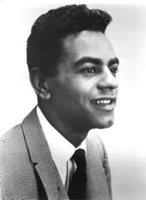 johnny mathis age johnny mathis the concert database