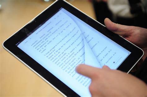 libros digitales sm libros vivos libros digitales y caracteristicas