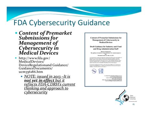 fda sop template getting your device fda approved