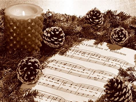 christmas themes with music christmas music christmas wallpaper 2735928 fanpop