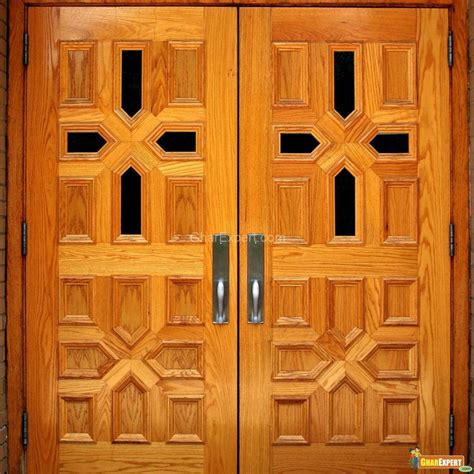 Contemporary Main Door Design For House Entrance Door Design For Home