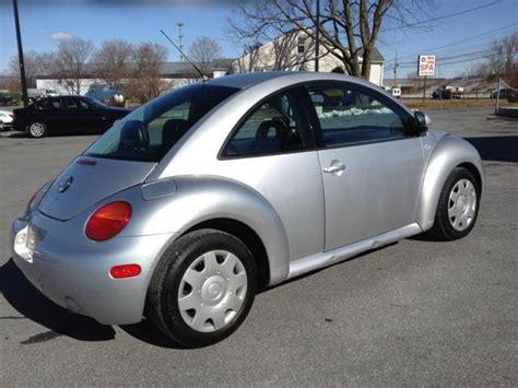 2000 volkswagen beetle 2000 volkswagen beetle pictures cargurus