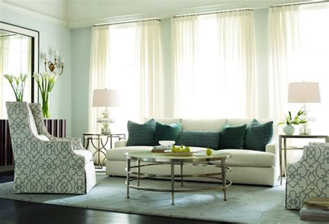 home decor pattern trends 2015 refresh your home with these hot 2015 design trends eieihome