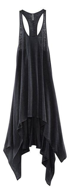 Juliet Dress Cardi Af 1000 ideas about tank dress on dresses club