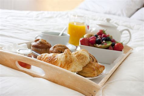 breakfast in bed breakfast in bed new years