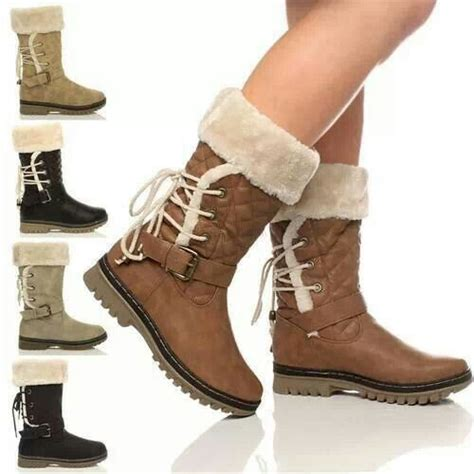Sepatu Wanita Fashion Syahrini Fur Shoes Heels 9558 Heels 6cm Wedges winter boots boots boots winter boots and winter