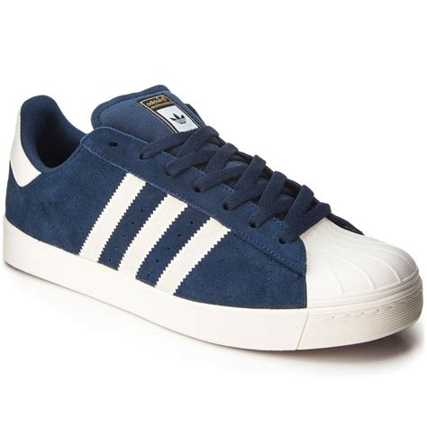 adidas superstar shoes navy blue frankluckham co uk