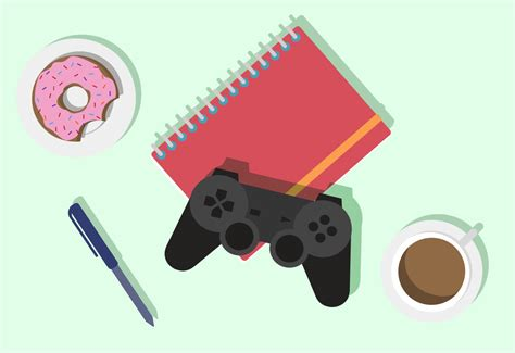 console giochi console giochi help infinity