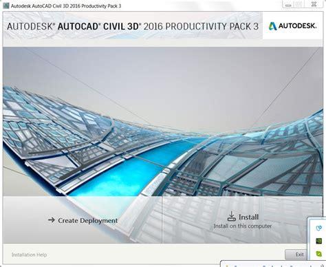 autocad tutorial handbook autocad training manual download entirelypatton cf
