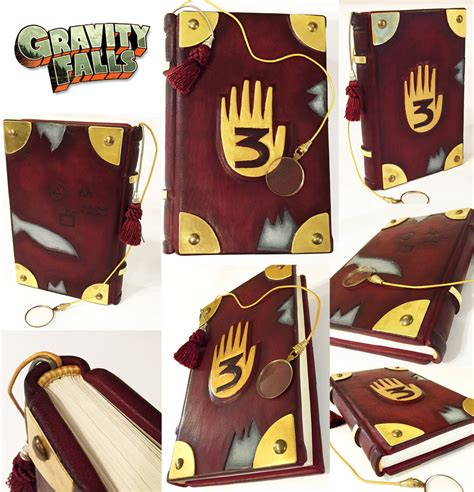 i you to the and back 6x9 journal lightly lined 120 pages for notes and journaling books gravity falls journal by bccreativity on deviantart