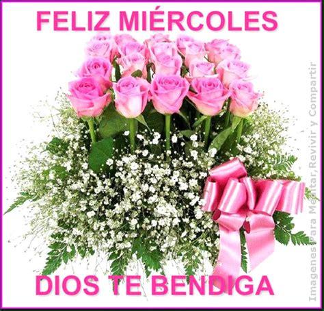 imágenes de buenos días con flores hermosas imagenes de buenos dias con rosas black hairstyle and