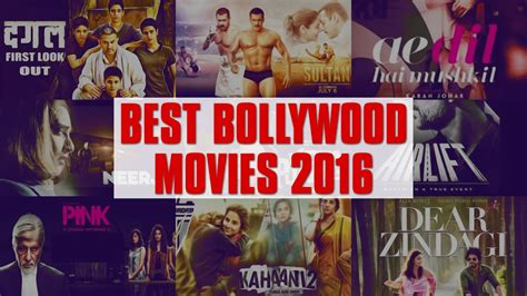 bollywood movies biography 2016 top 10 best bollywood movies of 2016 hindi movies 2016