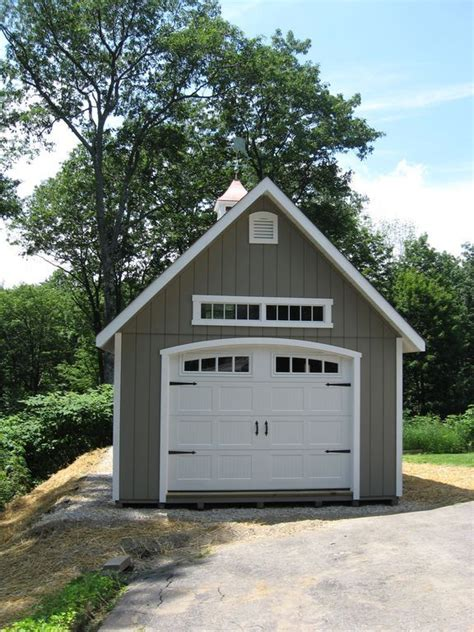 garage plans and cost 40 best detached garage model for your wonderful house