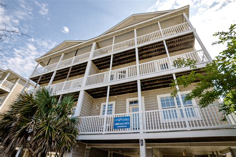 beach house rentals myrtle beach sc top house of blues myrtle beach sc portrait home gallery image and wallpaper