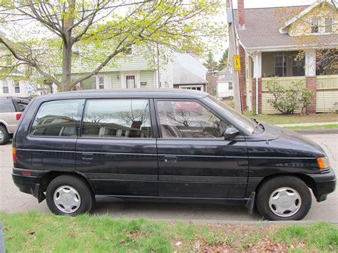 mazda van 2017 100 mazda minivan 5 minivan 3rd generation 5 mazda
