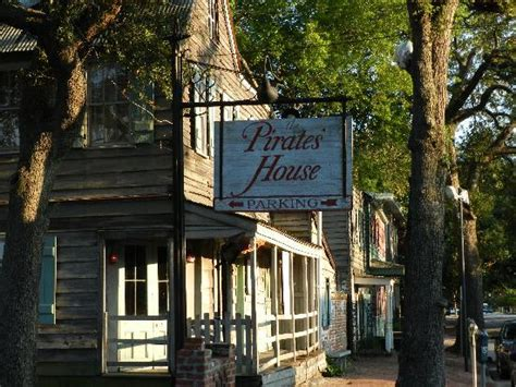 pirate house savannah ga pirates house savannah ga picture of the pirates house savannah tripadvisor