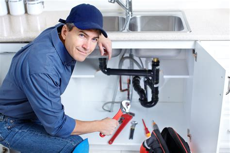 What Is Plumbing Work Best Plumber Forestville Adelaide Trade Directory