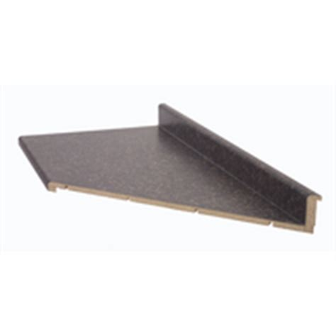 What Blade To Cut Laminate Countertop by Which Saw Blade For Laminate Countertops Carpentry