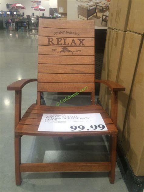 bahama relax chairs costco how to fold bahama chair bahama folding chair bahama