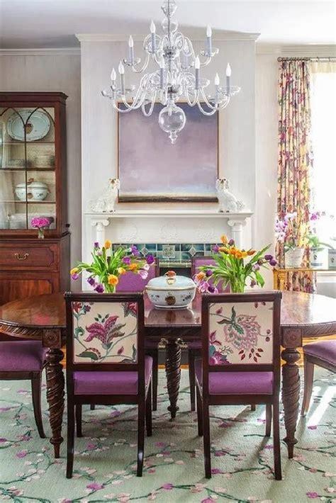 unique eclectic dining room ideas  attractive spot