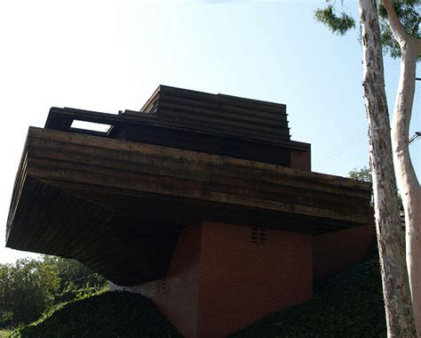 sturges house 1939 by architect frank lloyd wright skyeway sturges house frank lloyd wright architect brentwood