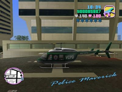 helicopter full version game free download gta vice city games download free full version download