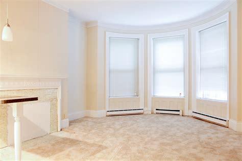 apartment styles