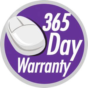 365 home warranty phone number customer services