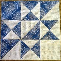 two color quilts 25 best ideas about two color quilts on