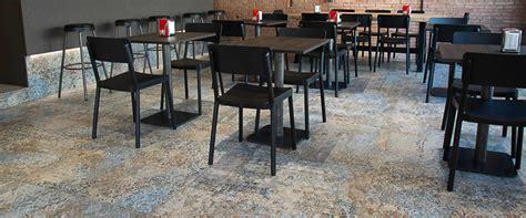 Wall Carpet stw carpet series