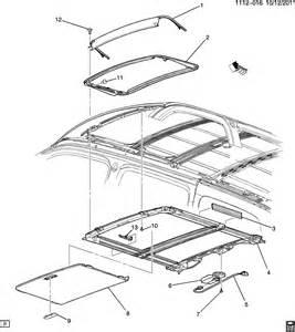 pontiac g8 seat wiring diagram pontiac g8 rear aux elsavadorla